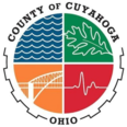 Cuyahoga County Department of Senior & Adult Services